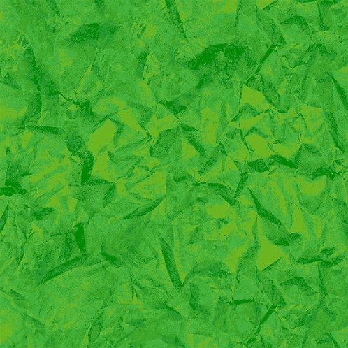 Crushed 6873 Leaf