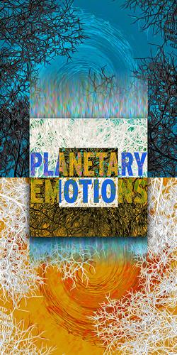 Planetary Emotions