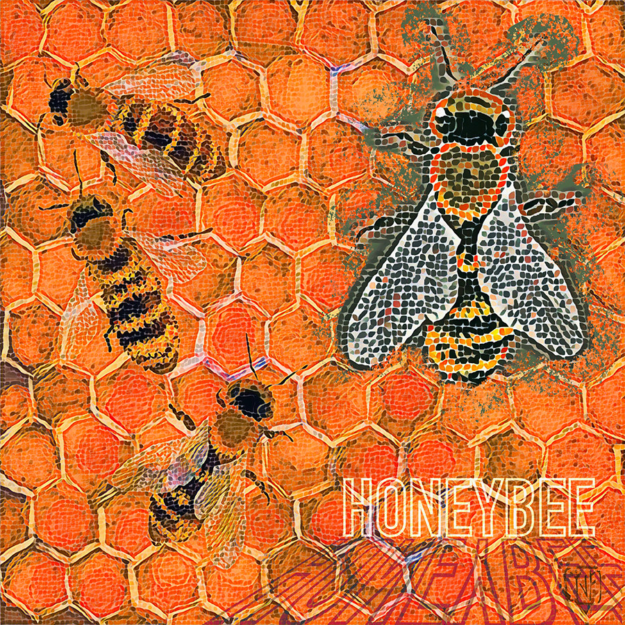 4_24_2020 HoneyBee.jpg