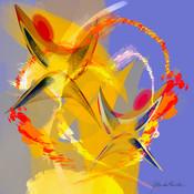 2_8_2020 Firebird Suite