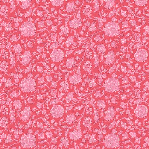 Arabesque 5621 Pink