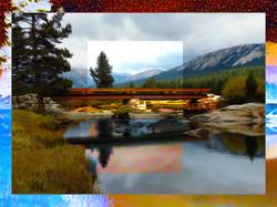 Tuolomne Meadows, Yosemite Suite