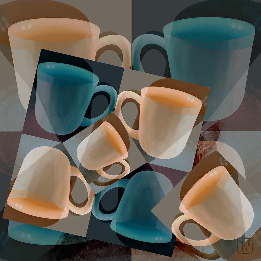 4_26_2020 Meditation on a Cup of Joe