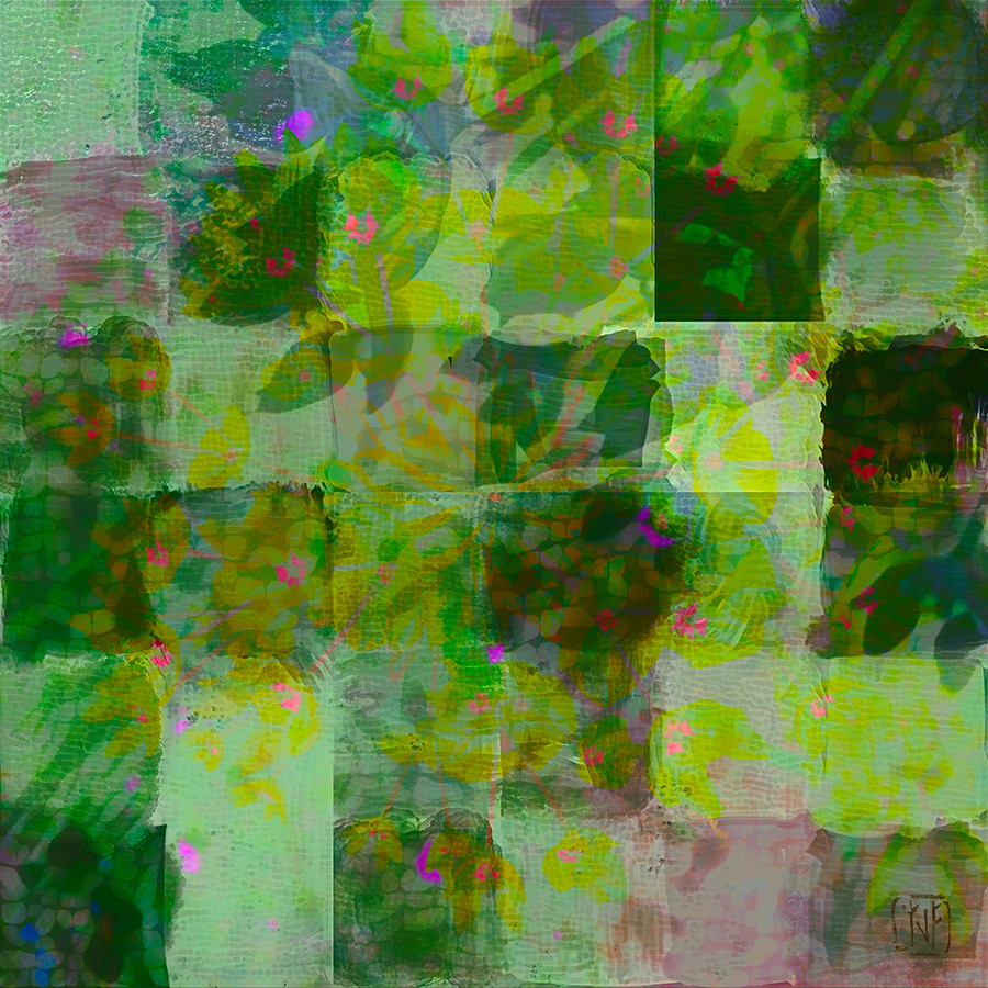 5_29_2020 In a Sea of Green.jpg
