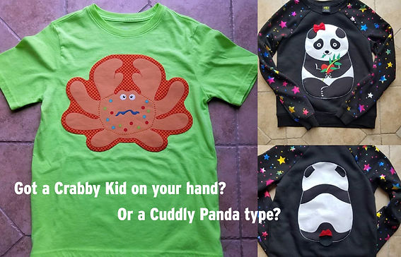 Crabby or Cuddly copy.jpg