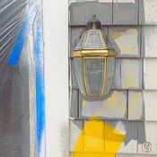 6_17_2020 House Painter Deck Art.jpg