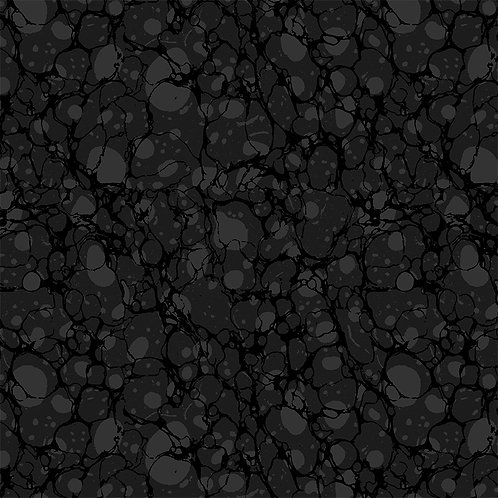 Carrara 6579 Black