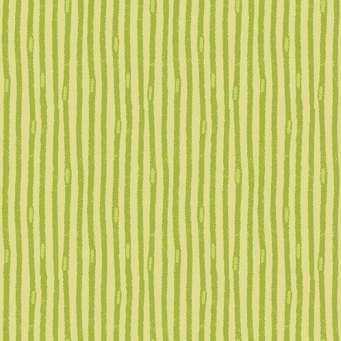 Stripes 5623 Lime
