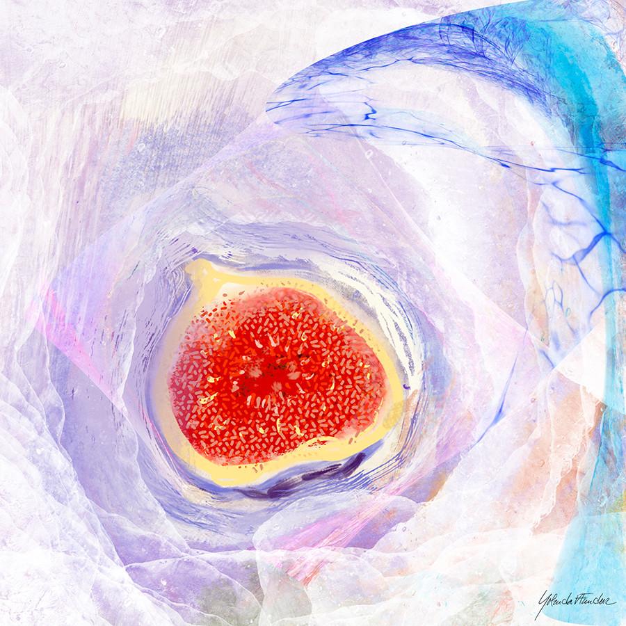 2_18_2020 Fresh Fig