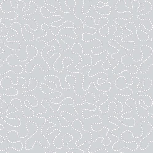 8948-90 Meander Grey