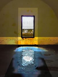 La Fuerte de San Cristobal