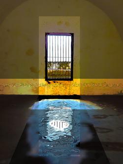La Fuerte de San Cristobal 2