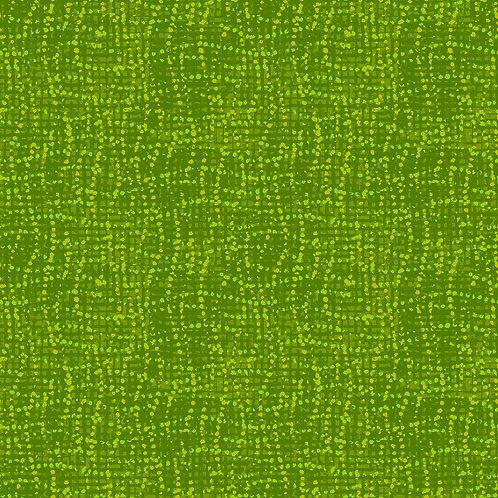 Tessuto 6178 Celery