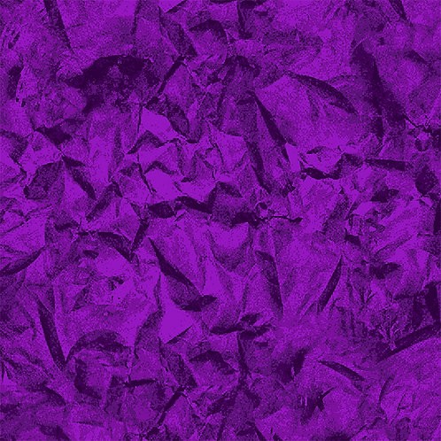 Crushed 6873 Purple