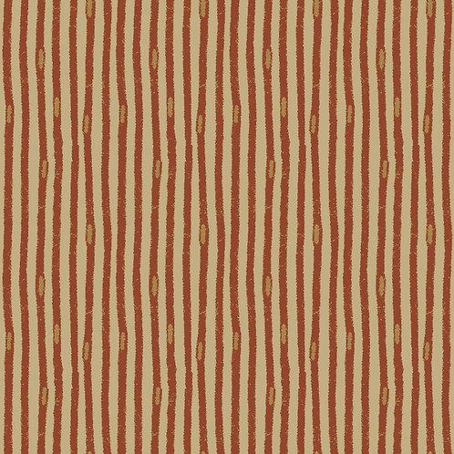 Stripes 5623 Tan