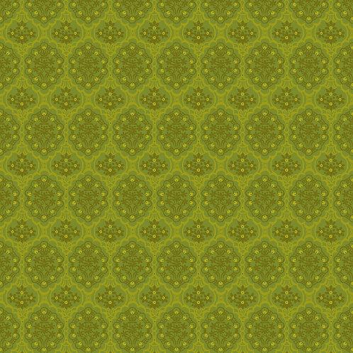 Mossy Greens 5 FQ PAK