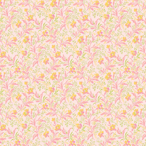 Bachelor Buttons 5919 Soft Pink