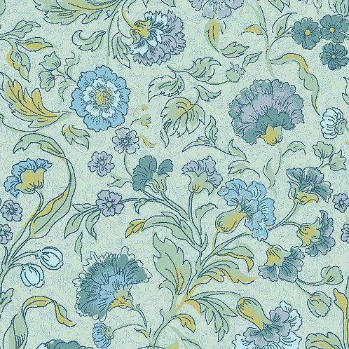 Sketchbook 5618 Aqua
