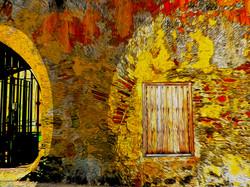 La Fuerte de San Cristobal 1