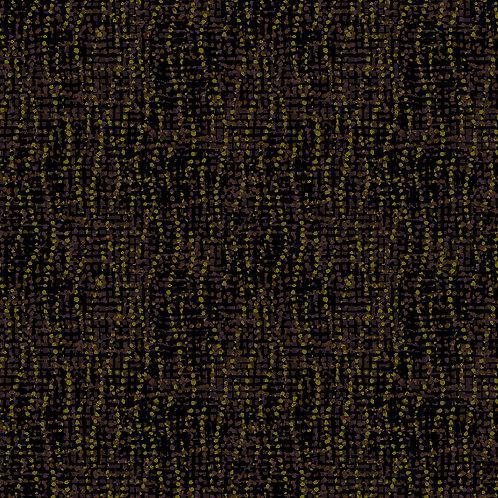 Tessuto 6178 Mink