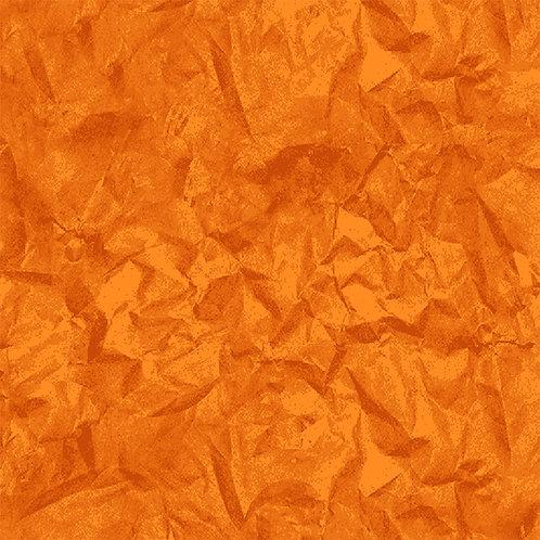 Crushed 6873 Rust