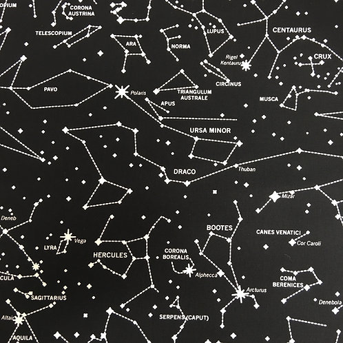 Star Chart 9029G