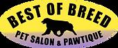 new logo BOB.png