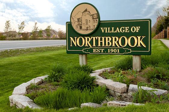 Northbrook_IL_5b325a7b3e16c.jpg