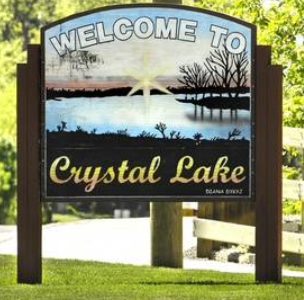 crystal_lake.png