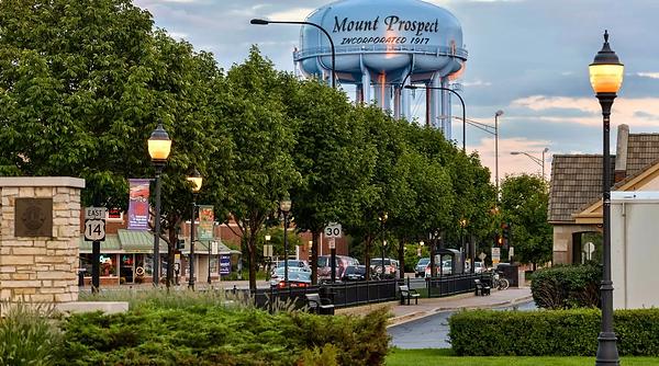 Mount-Prospect.webp