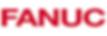 Fanuc Logo 2.png