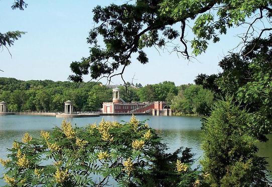 Boathouse-University-of-St-Mary-the-Lake