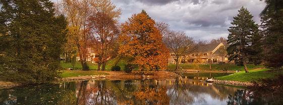 autumnlake08-28-2020045128.jpg