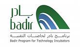 Badir Logo.jpg