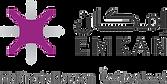 emkan logo.png