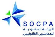 SOCPA Logo.jpg