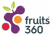 fruits360 logo v2.jpg