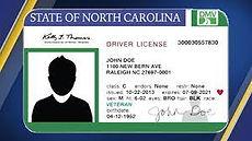 driver license.jpg