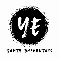Youth Encounters.webp