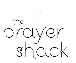The Prayer Shack logo.jpg