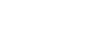 White EC Logo Transparent Background.png