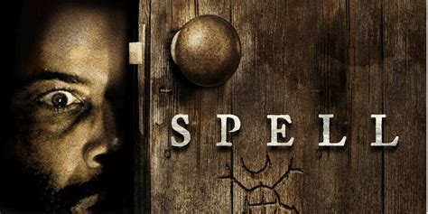 SPELL \\ Paramount Pictures