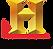 History_logo_2008.png