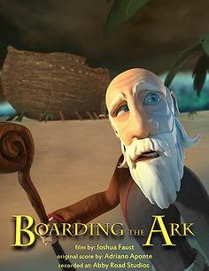BOARDING-THE-ARK-Poster.jpg