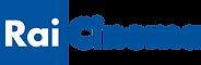 RAI_Cinema_Logo.svg.png