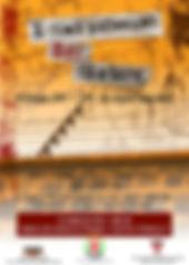 ECPNC Poster.jpg