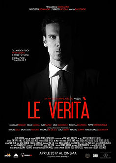 LV-Poster.jpg