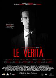 feature film composer