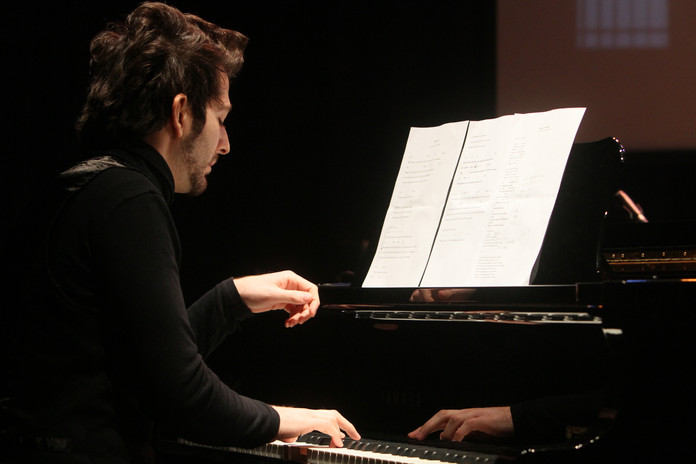 Piano performing .JPG