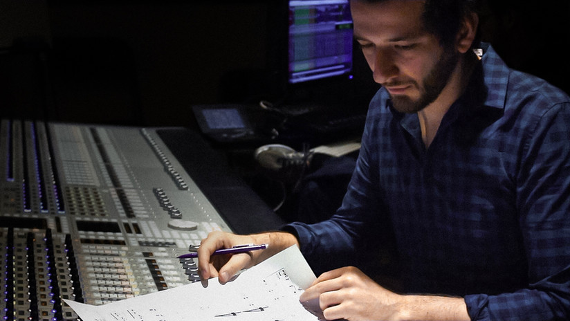 Adriano Aponte in the Control Room_GR.jpeg